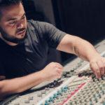 los-angeles-music-producers-shayan-amiri-sslconsole02