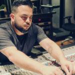 los-angeles-music-producers-shayan-amiri-sslconsole03