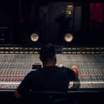 los-angeles-music-producers-shayan-amiri-sslconsole04a