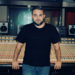 los-angeles-music-producers-shayan-amiri-sslconsole05