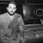 shayan-amiri-rusk-los-angeles-recording-studio