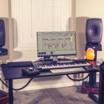 studio-pic1-lowres