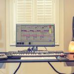 studio-pic2-lowres