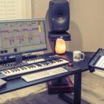 studio-pic3-lowres