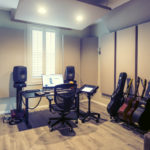 studio-wideangle-lowres
