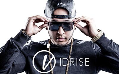 idrise