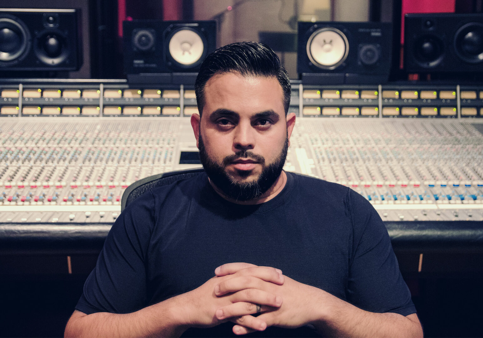 los-angeles-music-producers-shayan-amiri-sslconsole01